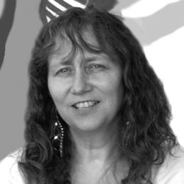 Julie Northall