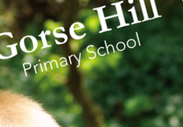 Gorse Hill Primary School – prospectus