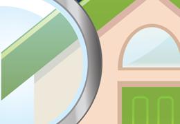 iAccomodation app for Aston
