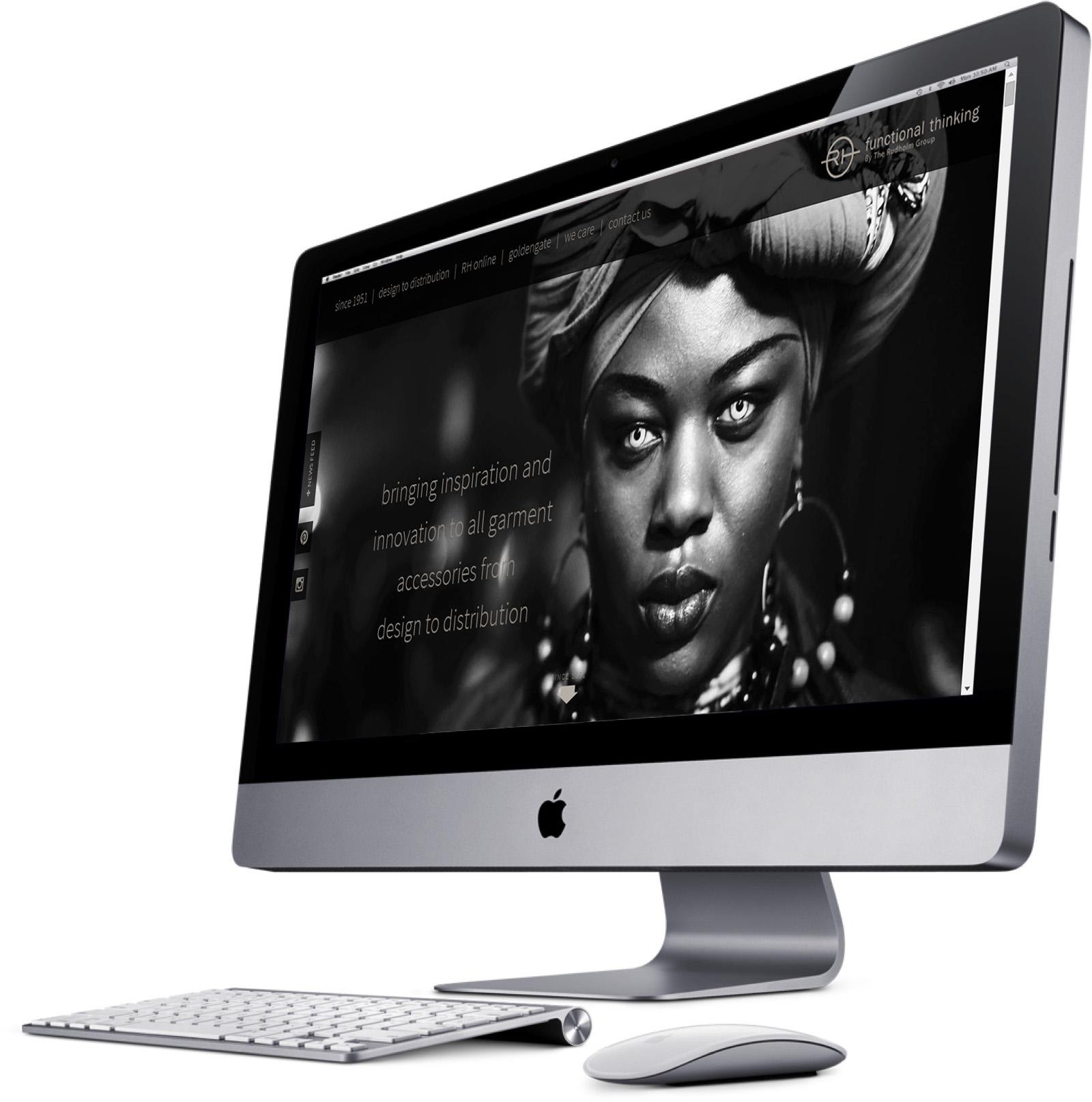 iMac274