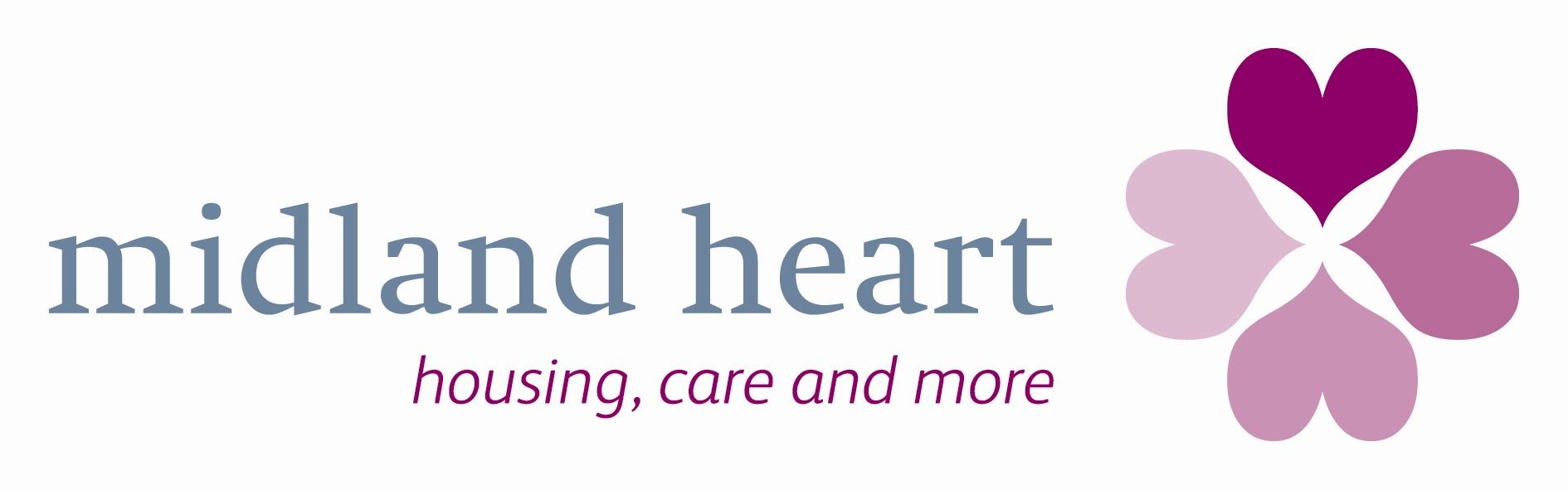 midland-heart