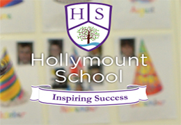 Hollymount School Prospectus