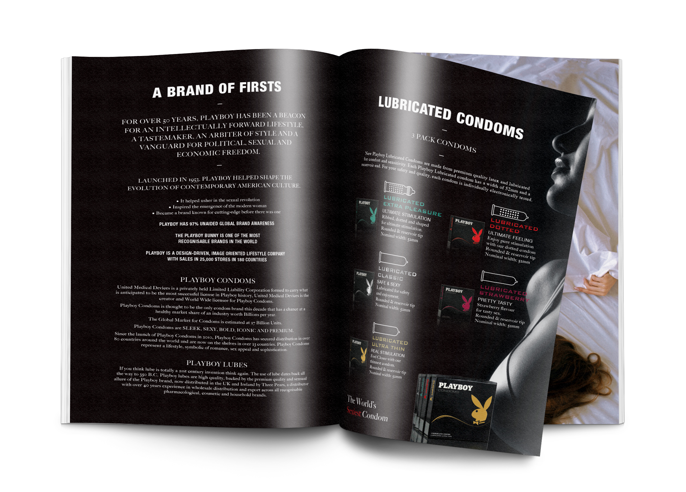playboy brochure insive v2