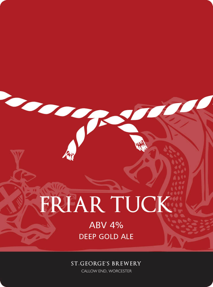 Crest-Friar-Tuck