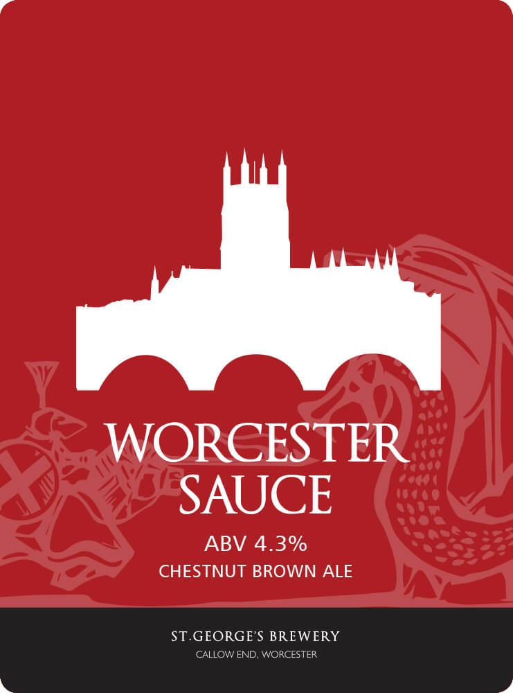 Crest-Worcester-Sauce