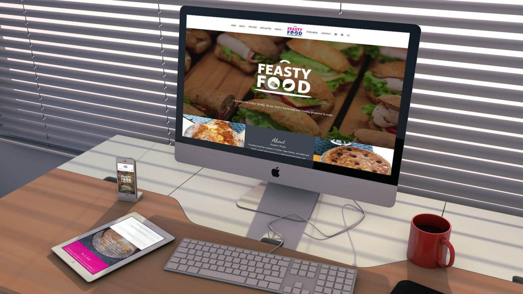 Feasty-Foods-1