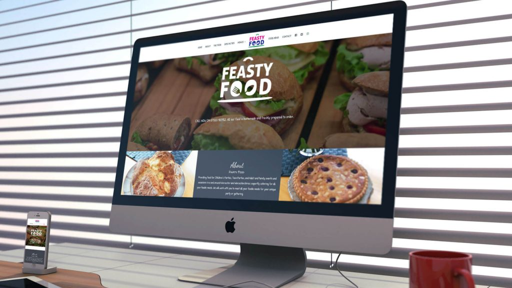 Feasty-Foods-3