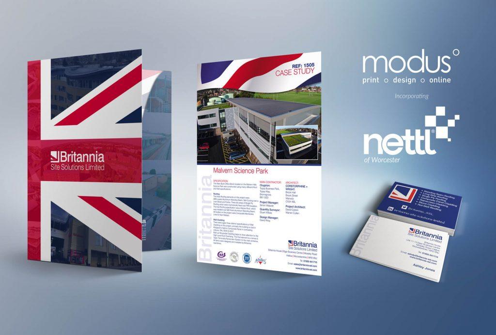 Britannia-Modus-Mockup