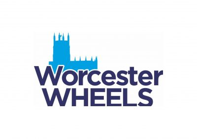 WORCESTER WHEELS