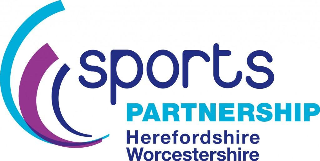 5 Sports Partnership cmyk