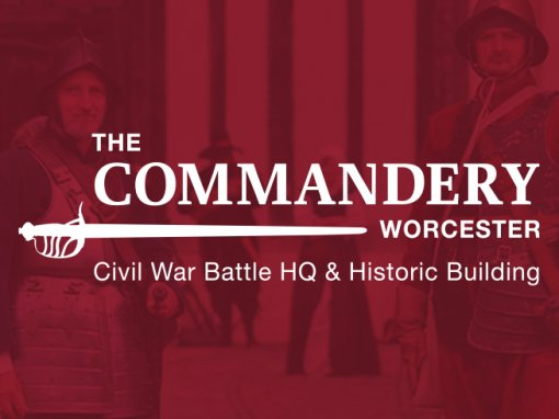 The Commandery