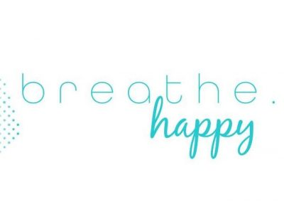 Breathe Happy